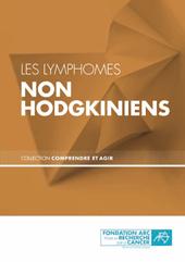 Les lymphomes non hodgkiniens   Fondation ARC pour la ...