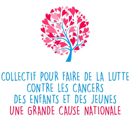Collectif Grande Cause Nationale
