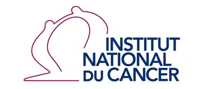 L'Institut national du cancer (INCa) | Fondation ARC pour la recherche sur le cancer